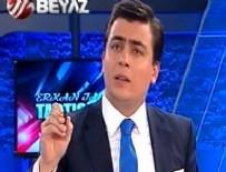 Osman Gökçek: Atatürk'e asıl zarar verenler CHP'lilerdir