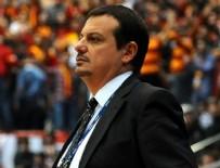 Ergin Ataman: Dehşete düştüm