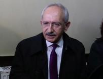 Kılıçdaroğlu'ndan kaçak sigaraya teşvik