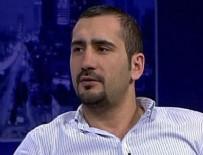 Ümit Karan: Galatasaray, Hikmet Karaman ile anlaşacak