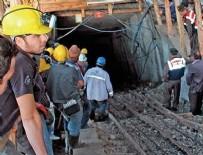 AFAD, madende son durum grafiği yayınladı