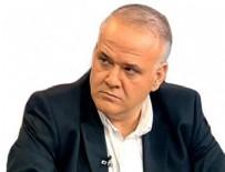 Ahmet Çakar: Ünal Aysal nefret ile anılacak