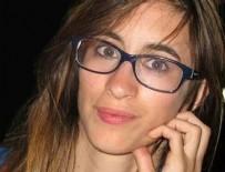 Eski basketbolcunun kızı yeniden kaçırıldı