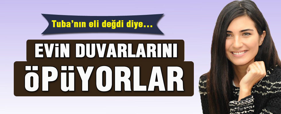 Feryal Gülman'dan şaşırtan açıklamalar