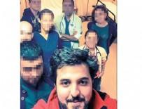 Göztepe Acil'de çakma doktor skandalı