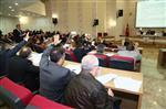 Obb'nin 2015 Bütçesi 390 Milyon Tl