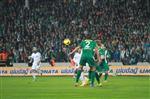 ALANZINHO - Spor Toto Süper Lig