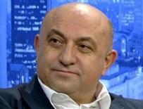 Sinan Engin, G.Saray'ın yeni hocasını açıkladı