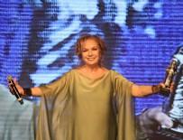 İZZET GÜNAY - Festival heyecanı başladı