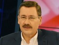 Başkan Gökçek, CHP - Paralel ilişkisini ispatladı