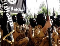 IŞİD'den, Cübbeli Ahmet Hoca'ya tehdit!