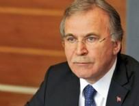 Mehmet Ali Şahin'in acı kaybı