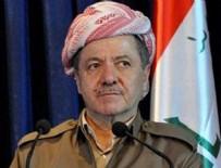 Barzani: Peşmerge IŞID'i püskürttü
