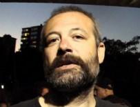 Erkan Tan'dan Levent Üzümcü'ye: Gezi'deki performansını Yalova'da da göster