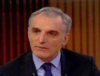 Mustafa Karaalioğlu ilk kez konuştu