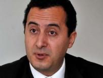 FARUK MERCAN - Faruk Mercan darbe çağrısı yaptı