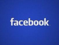 EBOLA SALGINI - Facebook'a 'Ebola' butonu