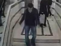 KANAL D HABER - HDP'li Ahmet Karataş'a saldırı kamerada