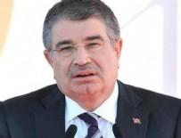 CAN ATAKLı - İdris Naim Şahin parti kuruyor!