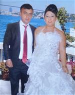 EVLİLİK YILDÖNÜMÜ - 17 Gün Sonraki Evlilik Yıldönümünü Göremeden Kaçak Ocakta Öldü