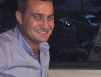 TRAKYA ÜNIVERSITESI - Kürt Ahmet'in yeğeni öldürüldü