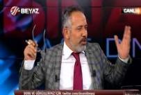 LATİF ŞİMŞEK - Latif Şimşek'ten son dakika sürprizi
