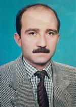 TAKSİ ÜCRETİ - Gazino Çalışanı Tarafından Darp Edilen Şahıs Öldü
