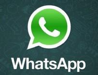 TELEFON MESAJLARı - WhatsApp'tan devrim gibi karar!