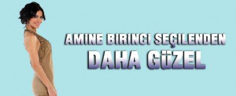 Gamze Karaman güzellik yarışmalarına ateş püskürdü