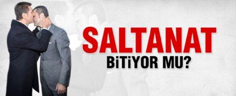 Emir Sarıgül istifa edecek iddiası