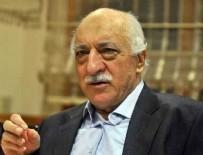 Amerika Fethullah Gülen'i teslim etmez