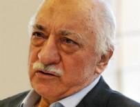 Fethullah Gülen kayıtlara örgüt yöneticisi olarak geçti
