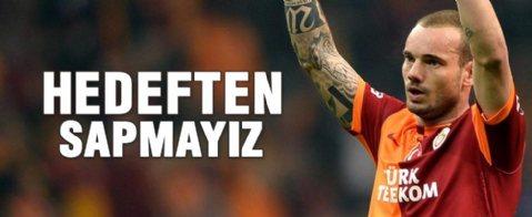Galatasaray yönetimi kararını verdi
