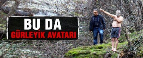 Eskişehir'in avatarları
