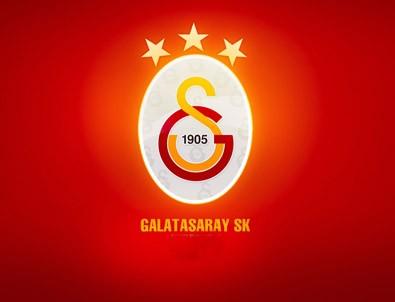 Galatasaray'da bileti kesilen 11 futbolcu