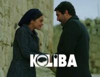 FAKIR BAYKURT - Yılanların Öcü 16. Bölüm - Fatma, Kamuran ' ın teklifi karşısında çaresiz kalmıştır