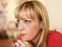 CEYDA KARAN - Ceyda Karan: Artık Galatasaray taraftarı değilim