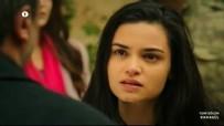 KADINA DAYAK - Karagül Son Bölümde Kadının Toplumdaki Yerine Gönderme
