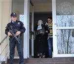 SAHTE BİLEZİK - 60 Yaşındaki Kadın Sahte Bilezikleri Satmak İsterken Yakalandı