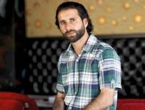 GÜLEN CEMAATİ - Yakup Köse: Gülen'in vaazı eşliğinde işkence yaptılar