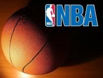 DARREN COLLISON - Chicago Bulls 7'de 7 yaptı
