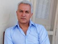 TALAT BULUT - Ünlü oyuncu Talat Bulut bölüm başı 50 bin lirayı reddetti