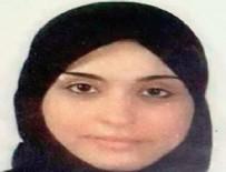 YALAN BEYAN - Türkiye'ye sığınan Suriyeli kadının oyununu Ankara polisi bozdu!