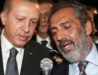 YEMEN TÜRKÜSÜ - Erdoğan: 'Bütün sanatçılar sizin gibi düşünmek zorunda mı?'