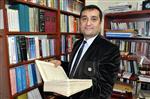 ROMEO VE JULIET - (özel Haber) Liselerde Osmanlı Türkçesi Dersinin Okutulması Tartışmaları