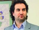 SEVİLAY YÜKSELİR - Mustafa Şen'den, Sarıgül adaylıktan çekilebilir iddiası