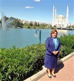 Adana'ya 131 Milyon 500 Bin Tl'lik Yatırım