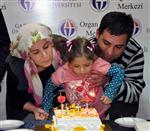 MEHMET BOŞNAK - Anneden Kızına En Güzel Doğum Günü Hediyesi