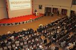 ATILLA GÜLSAR - Bursa'da 'eğitim Günleri'