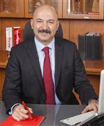AKSIGORTA - Aksigorta 2013'te 160 Milyon Lira Net Kar